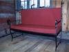 sohvas