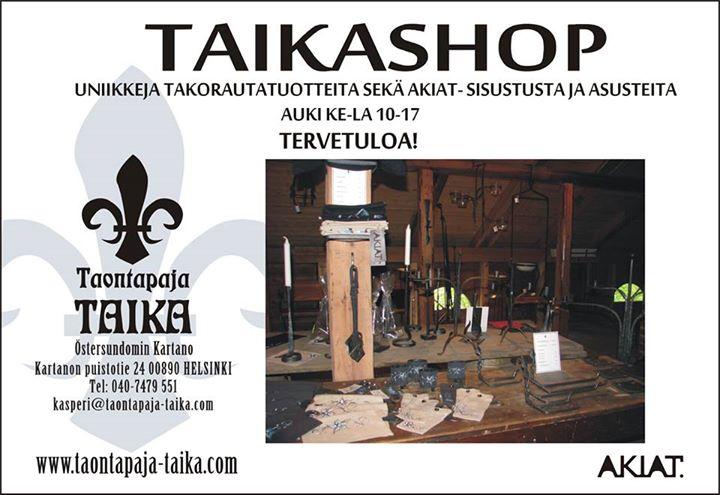 taika-summer2015